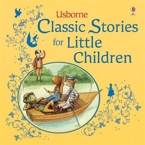 picture story books for children classic stories for children at usborne children