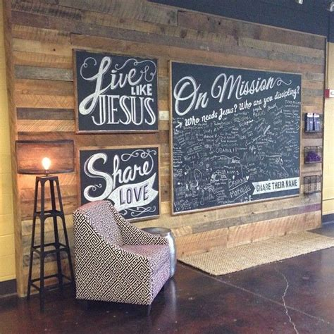 room church best 25 youth ministry room ideas on youth room church youth rooms and church