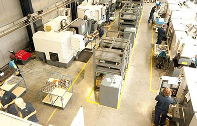 büroräume schaaf gmbh co kg hydraulic high pressure technology