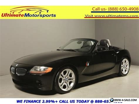 free online auto service manuals 2003 bmw 745 windshield wipe control service manual 2003 bmw z4 manual free service manual free service manuals online 2003 bmw