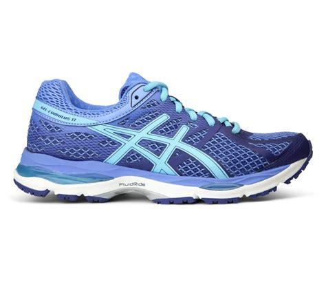 Asics Gel Cumulus Premium 8 2 asics gel cumulus 17 s running shoes blue turquoise buy it at the keller sports