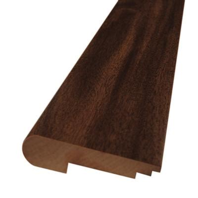 trillium imperial walnut acacia uniclic compatible