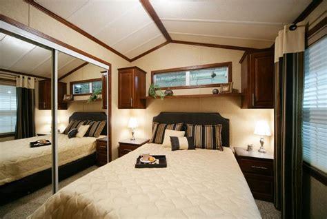 fleetwood home interiors humfleet homes single wide fleetwood double wide interior photos