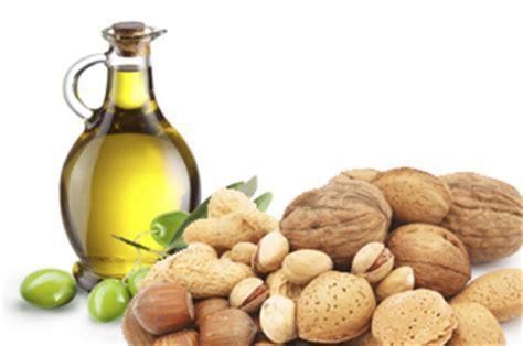alimenti di origine vegetale i grassi e la frutta secca www nutrikid it