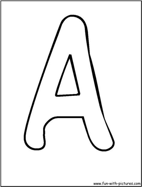 printable letters uk 25 best ideas about bubble letters on pinterest bubble