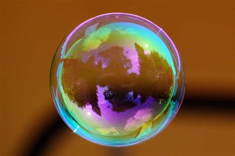 colorful bubbles free photo soap colorful free image on