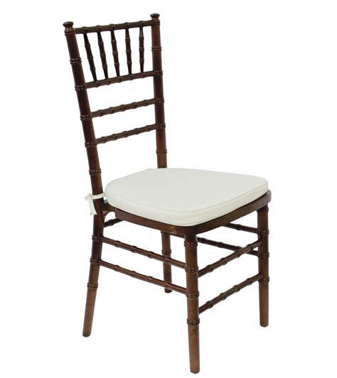 sedia chiavarina noleggio sedie sedie chiavarine color noce