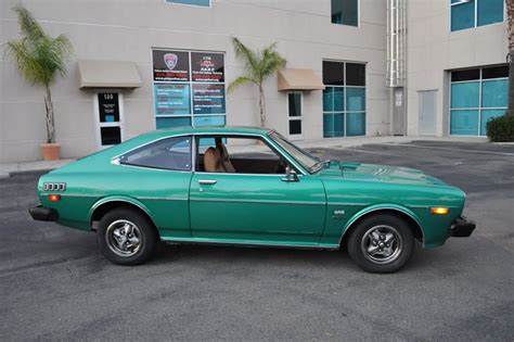 1979 toyota corolla sport coupe 1979 toyota corolla sport coupe 28 images kidney