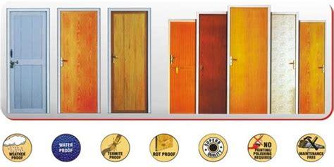 Sintex Interiors by Upvc Doors Fmd Series Doors Wholesaler From Chennai