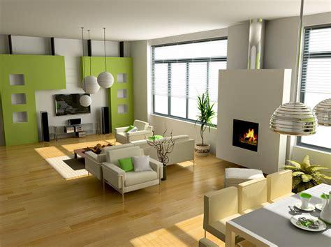 home interior design   design  modern living room
