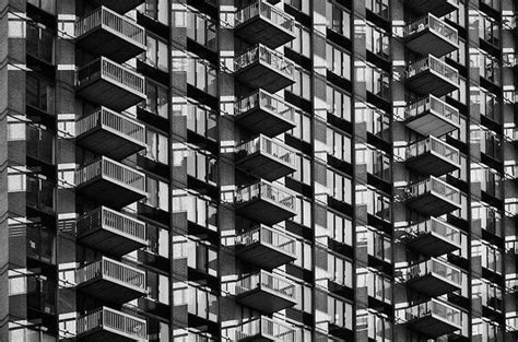 urban pattern photography pin by debra inman on repetition pinterest