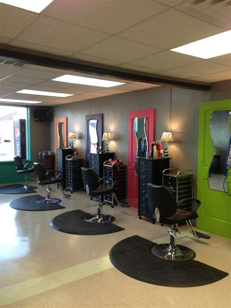 colors for hair salon walls hair salon colors walls american hwy