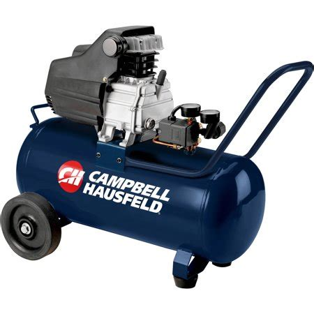 cbell hausfeld 13g horizontal tank lube air