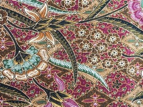 batik design of malaysia 1000 images about batik malaysia on pinterest indigo