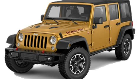 jeep wrangler model years jeep wrangler jk models and special editions through the
