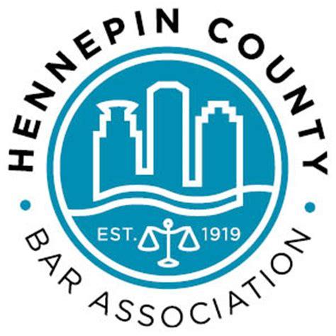 Hennepin County Civil Search Hennepin County Court Calendar Search Results Calendar 2015