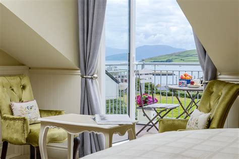 Luxury Holiday Homes Dingle House Decor Ideas Luxury Homes Dingle