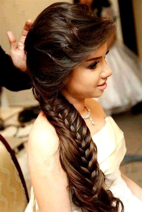 hairstyles indian hair perfect hair styles for party occasions indian gorgeous