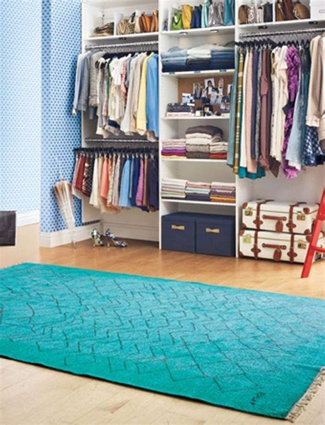 organise your wardrobe lucky how to organize your closet