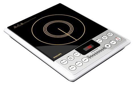 Cooktop by Induction Stove Png Image Pngpix