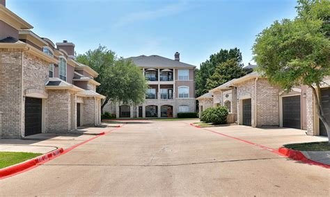 one bedroom apartments plano tx willow bend plano tx apartments for rent bentley place