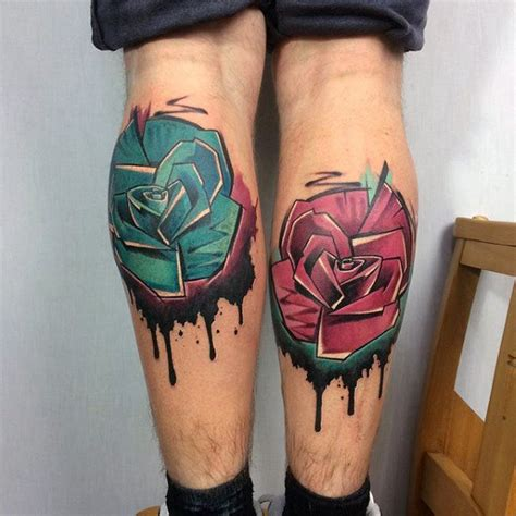 spray paint can tattoo designs collection of 25 spray paint design