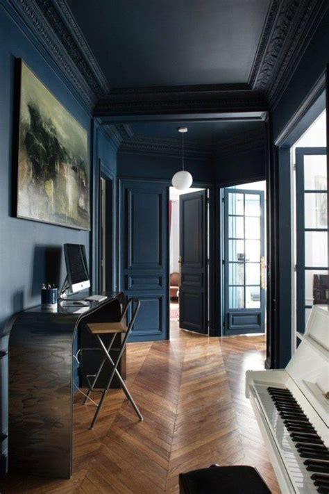 Délicieux Amenager Une Chambre En Longueur #1: 8c08ff59edc2a016fd2f9e2eac569656.jpg