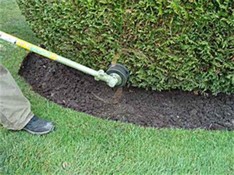 landscaping augusta ga landscaping