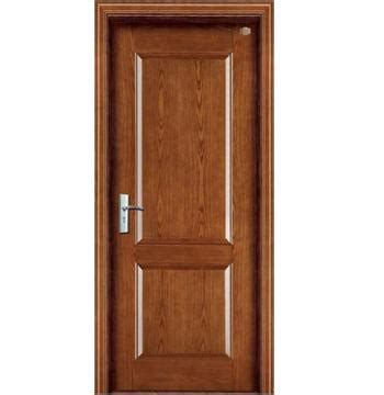 Doors Pictures by Solid Wood Doors Doors Al Habib Panel Doors
