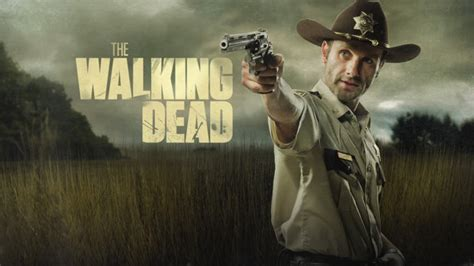 watch the walking dead couch fox quot the walking dead quot endpage special on vimeo