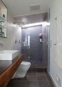 Narrow Bathroom Designs Best 25 Narrow Bathroom Ideas On Narrow Bathroom Small Narrow Bathroom And