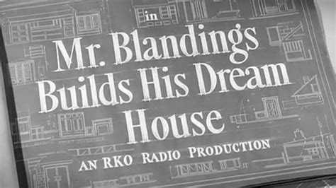 dream house imdb mr blandings builds his dream house 1948 imdb upcomingcarshq com