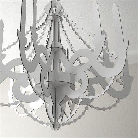 black mini chandelier small chandelier 3d chandelier