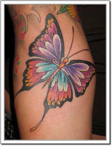 butterfly tattoo shop butterfly tattoos