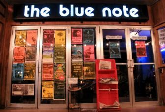 Blue Note Calendar The Blue Note Events Calendar And Tickets