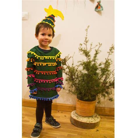13 best disfraces de 225 rbol images on pinterest christmas