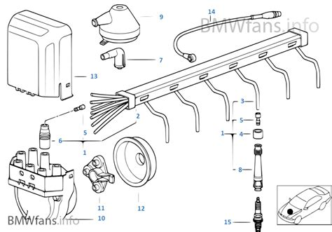 bmw m30 wiring diagram bmw cooling system bmw schematic