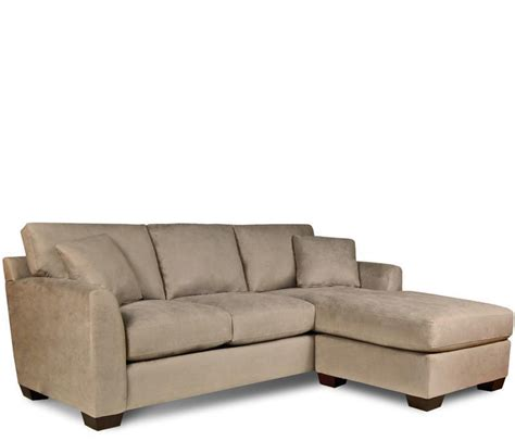 microfiber couch with chaise microfiber chaise sofa reclining chaise sofa in coffee