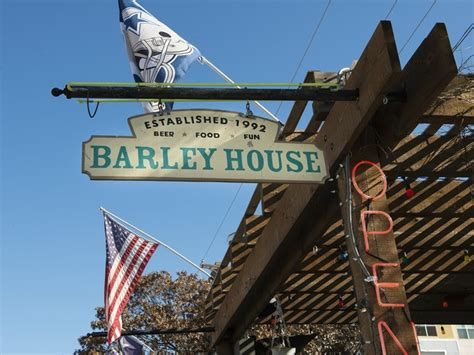 the barley house dallas affordable price belies the awesome amenities at these dallas condos culturemap dallas