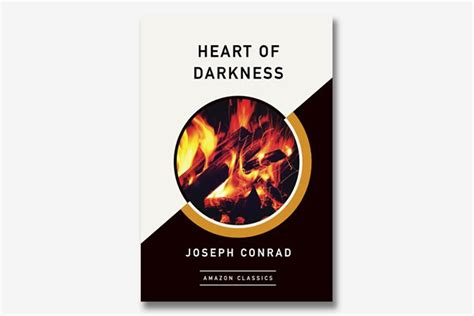 heart of darkness time theme text quest 50 best adventure books of all time