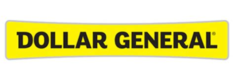 Www Dollargeneralsurvey Com Monthly Sweepstakes Satisfaction Survey - dollargeneralsurvey at www dollargeneralsurvey com happy customers review
