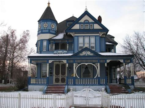 blue house plans luxury victorian house plans blue house style design luxury victorian house plans