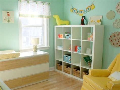Lemon Curtains For Nursery Gender Neutral Nursery Ideas Unisex Nursery Color Ideas