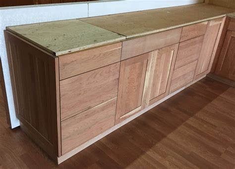 Unfinished Kitchen Cabinet Boxes Unfinished Shaker Kitchen Cabinets Unfinished Shaker Cabinet Doors As Low As 8 99 Cool Design