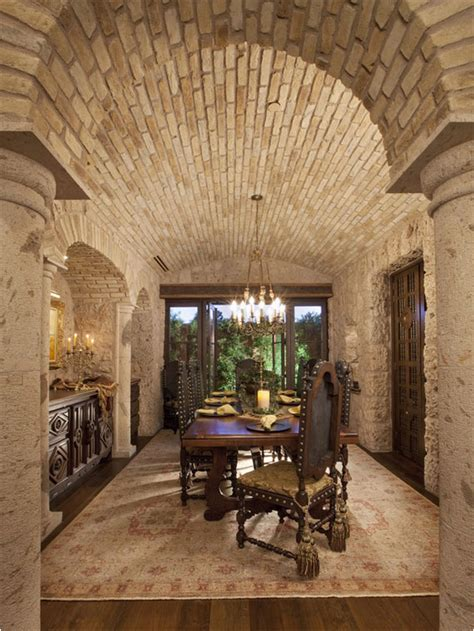 tuscan interiors tuscan dining room design ideas room design inspirations