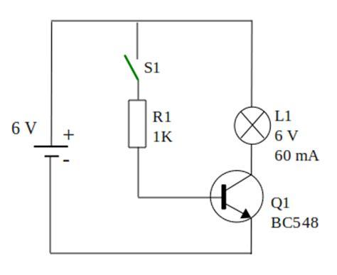 kegunaan transistor horizontal fungsi transistor unit 28 images cara cek transistor tip41c 28 images penyebab transistor