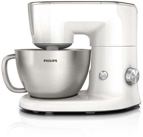 Philips Mixer Hr1559 Abu Abu philips avance collection kitchen machine hr7950 01 white price review and buy in dubai