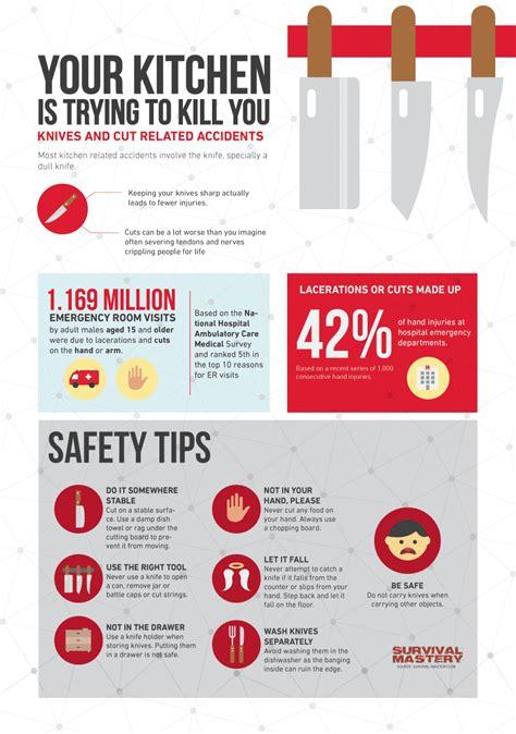 safety kitchen knives kitchen knife safety for