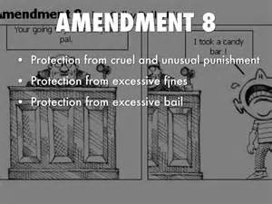 Amendment 8 Images amendment 8 images search