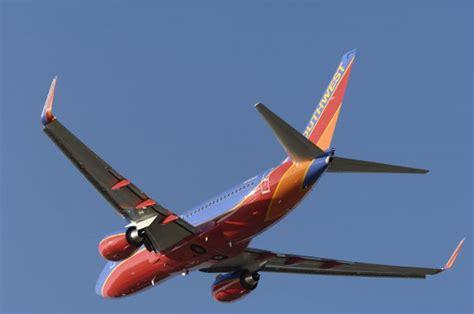 southwest airlines adds international cargo destinations